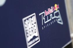 Spielberg - Red Bull Ring logo