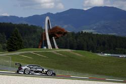Christian Vietoris, HWA AG Mercedes-AMG C63 DTM