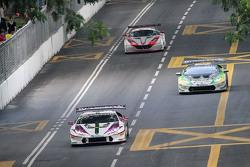 Kuala Lumpur City Grand Prix
