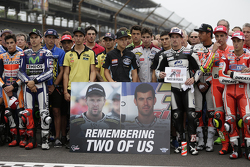 MotoGP 2015 Motogp-indianapolis-gp-2015-riders-remember-motoamerica-riders-bernat-martinez-and-daniel