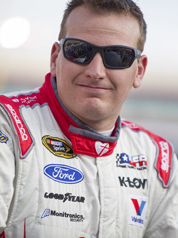 Image result for michael mcdowell nascar