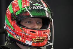 Ryan Dalziel, Extreme Speed Motorsports