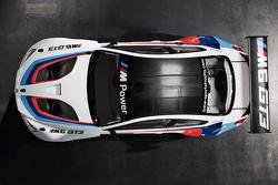 宝马 M6 GT3