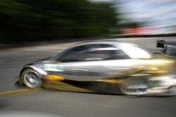 Alexandre Premat, Audi Sport Team Phoenix, Audi A4 DTM