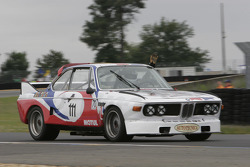 111-Jean-Claude Basso-BMW 30 CSL