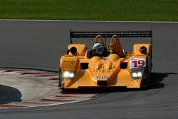 #19 Chamberlain Synergy Motorsport Lola B06/10 – AER: Gareth Evans, Bob Berridge, Peter Owen