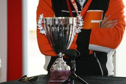 IFM Trophy