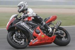 3-Mark Aitchison-Suzuki GSX R 1000 K6-Celani Team Suzuki Italia