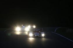 #06 Team Cytosport Lola B06/14 AER: Greg Pickett, Klaus Graf, Memo Gidley