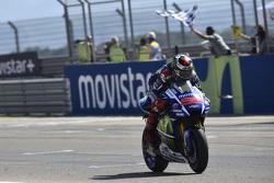 MotoGP 2015 Motogp-aragon-gp-2015-winner-jorge-lorenzo-yamaha-factory-racing
