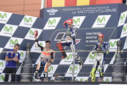 MotoGP 2015 Motogp-aragon-gp-2015-podium-second-place-dani-pedrosa-repsol-honda-team-and-winner-jorge