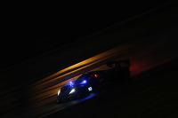 TUSC Фото - #10 Wayne Taylor Racing Corvette DP: Ricky Taylor, Jordan Taylor, Max Angelelli