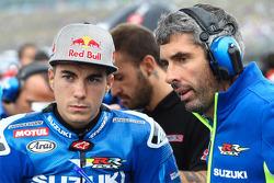 MotoGP 2015 Motogp-japanese-gp-2015-maverick-vinales-team-suzuki-motogp
