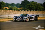 15-richard-lloyd-racing-porsche-962-c-david-hobbs-damon-hill-steven-3