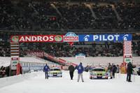 Trophée Andros: Super Finale