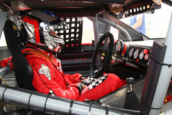 Jean Alesi, Former Grand Prix driver, Speedcar Series