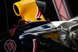 Red Bull RB4