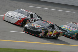 David Stremme and Mike Bliss