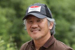 Yoshifumi Ogawa
