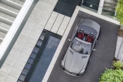 Mercedes-AMG SLC 300