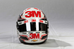 3M paint scheme for Chase Elliott