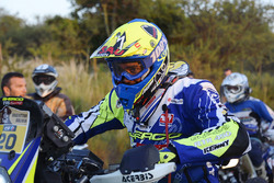 Alain Duclos