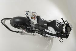 BMW S 1000 RR, Althea Racing