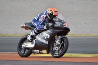 Moto3 Foto - Fabio Di Giannantonio, Gresini Racing Team Moto3
