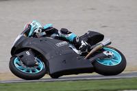 Moto2 Foto - Danny Kent, Leopard Racing