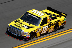 Cody Coughlin