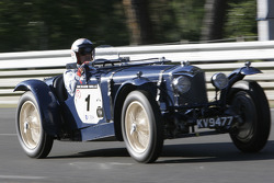 1-Diffey, Cannell, Van Der Kroft, Macdonough-Riley MPH 1500 1934