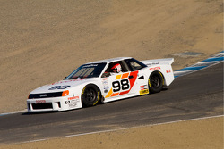Eddie Lawson, Toyota Celica GTO