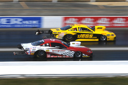 Steve Schmidt, Jeg Coughlin Jr