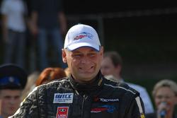 Viktor Shapovalov