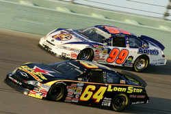 David Stremme and David Reutimann