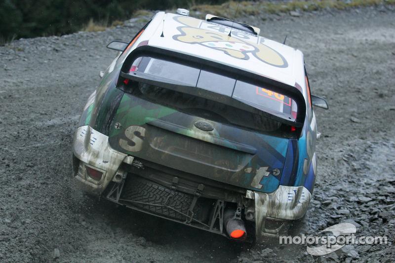 2 & DIRT Rally - CUSTOM LIVERIES MODS u0026 TOOLS DISCUSSION ETC. - Page ... markmcfarlin.com