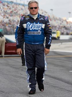 Terry Labonte, Prism Motorsports Toyota