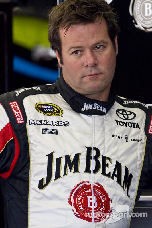 Robby Gordon, Robby Gordon Motorsports Dodge