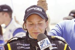 Simona De Silvestro