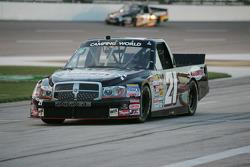 Marc Mitchell, Steel and Stock Car Aluminum Inc Dodge