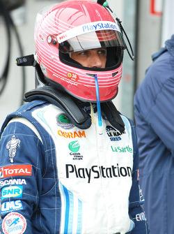 Jean-Christophe Bouillon