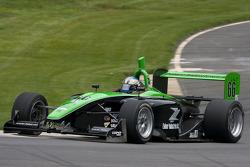 Richard Zober, Polestar Motor Racing