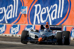 Mario Moraes, KV Racing Technologies