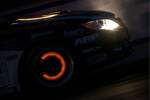 glowing-brakes-on-the-111-subaru-road-racing-team-subaru-legacy-andrew-aquilante-kristian-2