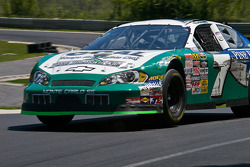 #7 Ryan Duff  - Pine Branch Coal Chevrolet