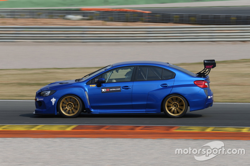 tcr-valencia-march-testing-2016-subaru-s