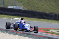 KUG-Motorsport
