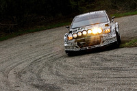 WRC Foto - Kevin Abbring, Seb Marshall, Hyundai i20 R5, Hyundai Motorsport