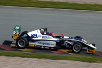 Formula 4 Photos - Jannes Fittje, US Racing