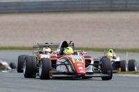 Formula 4 Photos - Mick Schumacher, Prema Powerteam